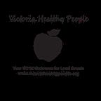 Victoria Healthy People