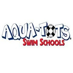 Aqua-Tots Swimming School