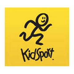 KidSport™ Manitoba