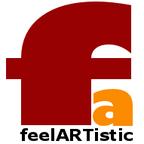 FEELartistic Studio