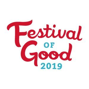 Festival of Good