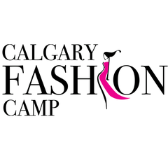Calgary Fashion Camp