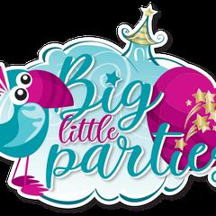 Big Little Parties Ltd