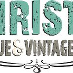 Christie Antique & Vintage Show