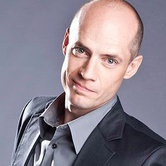 Music of the Ice with Kurt Browning