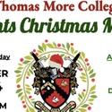 STMC Knights Christmas Market