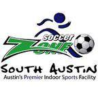 Soccer Zone South Austin