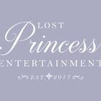 A Lost Princess Entertainment