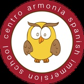 Centro Armonia Spanish Immersion School