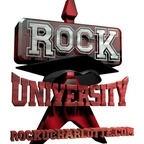 Rock University