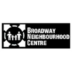 Broadway Neighbourhood Centre
