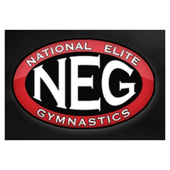 National Elite Gymnastics
