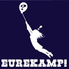 Eurekamp: Adventures in Ideas for Curious Children