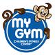 My Gym Folsom