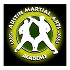 Austin Martial Arts Academy