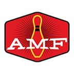 AMF 20th Century Lanes