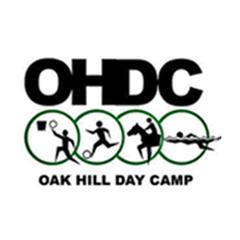 Oak Hill Day Camp
