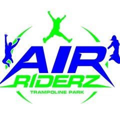 Air Riderz Trampoline Park
