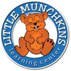 Little Munchkins Learning Center