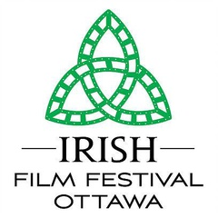 Irish Film Festival ottawa