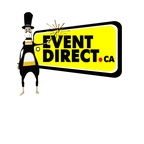 Event Direct Inc