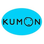 Kumon Math & Reading Center of Concord - Speedway