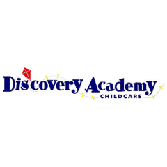 Discovery Academy, Inc.