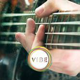 Live music: Vibe