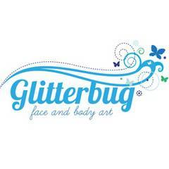 Glitterbug