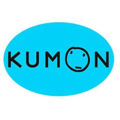 Kumon Math & Reading Center of Matthews - Weddington Mckee