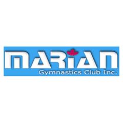 Marian Gymnastics Club