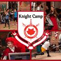 Knight Camp