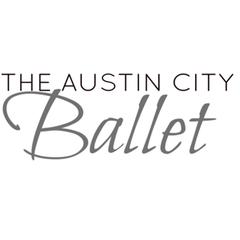 The Austin City Ballet