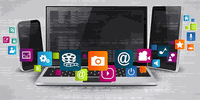 Social Media Awareness + Parenting the Digital World