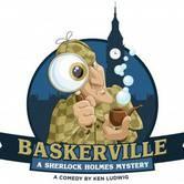 Baskerville: A Sherlock Holmes Mystery