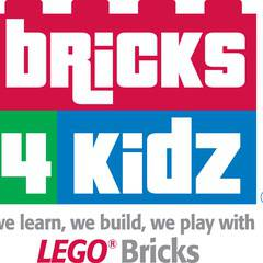 Bricks 4 Kidz - Coquitlam