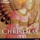 A King's Christmas 2017