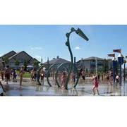 Beaumont Recreation, Parks & Culture