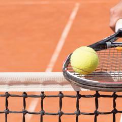 Victoria International ITF Juniors Tennis Tournament