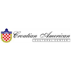 Croatian American Cultural Center