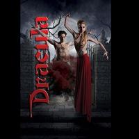 Ballet Victoria Dracula