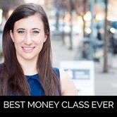 best money class ever
