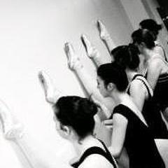 Ballet Foundation