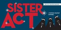 MacEwan University Theatre presents Sister Act