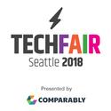 TechFair Seattle