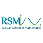 Russian School of Mathematics in Brookline