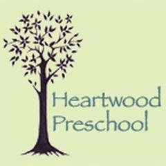 Heartwood Preschool