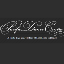 Pacific Dance Centre