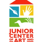 Junior Center of Art and Science