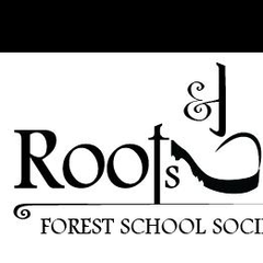 Roots and Boots Forest School